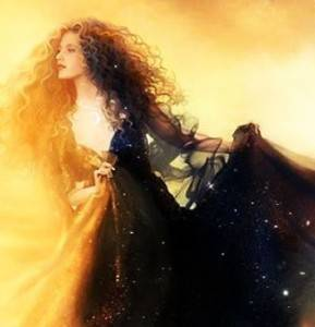 Fall magic is brewing in my online programs – enroll now!