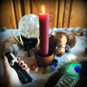 Sacred Tools FAQ