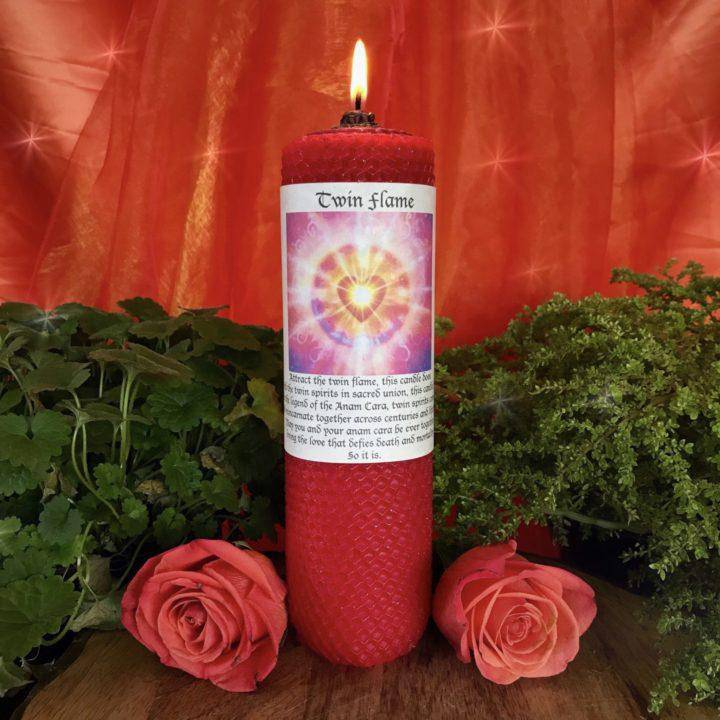 Divine_Love_Candle_Trio_for_calling_in_your_Twin_Flame_and_powerfully_activating_your_heart_space_2of4_2_3