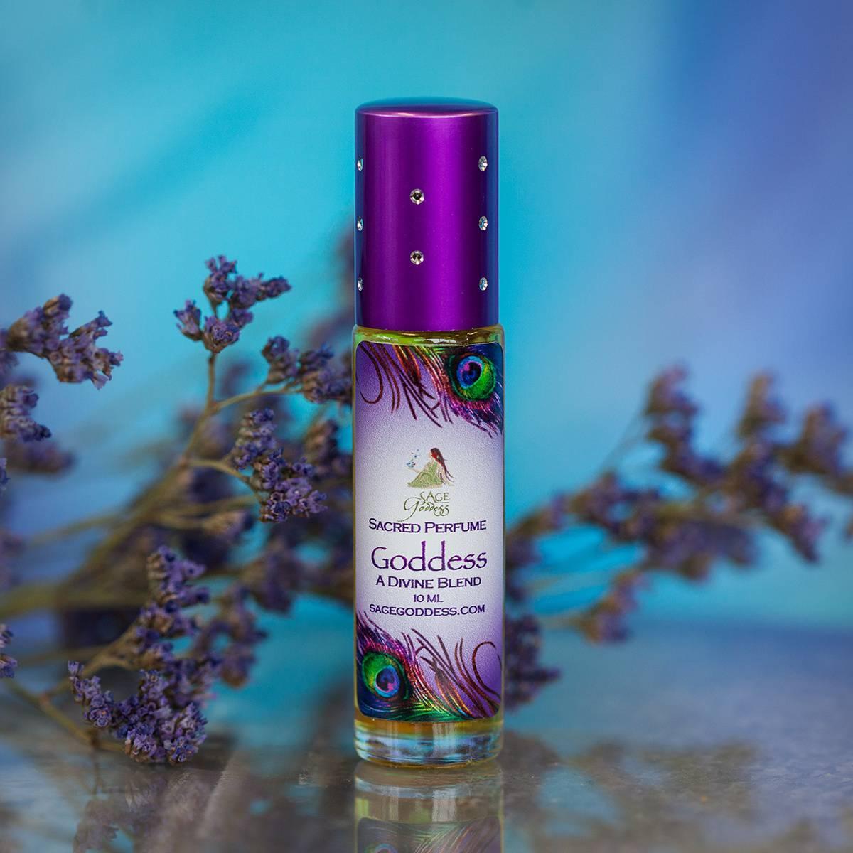 Goddess Perfume 6_2