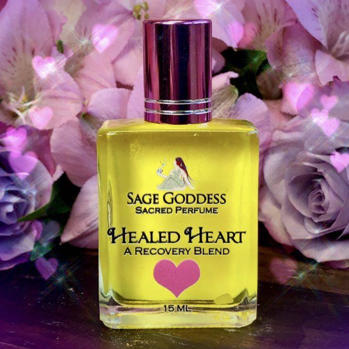 Healed_Heart_Perfume