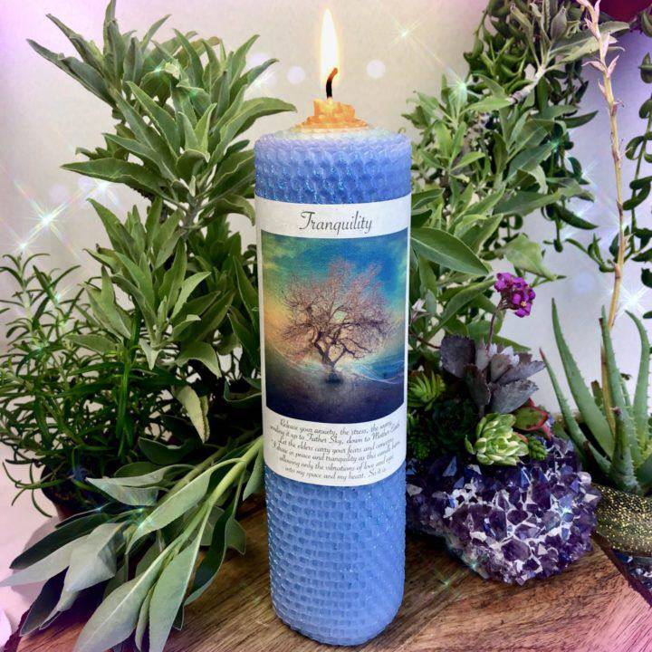 Tranqulity_Peace_Intention_Candle_1of1_2_24