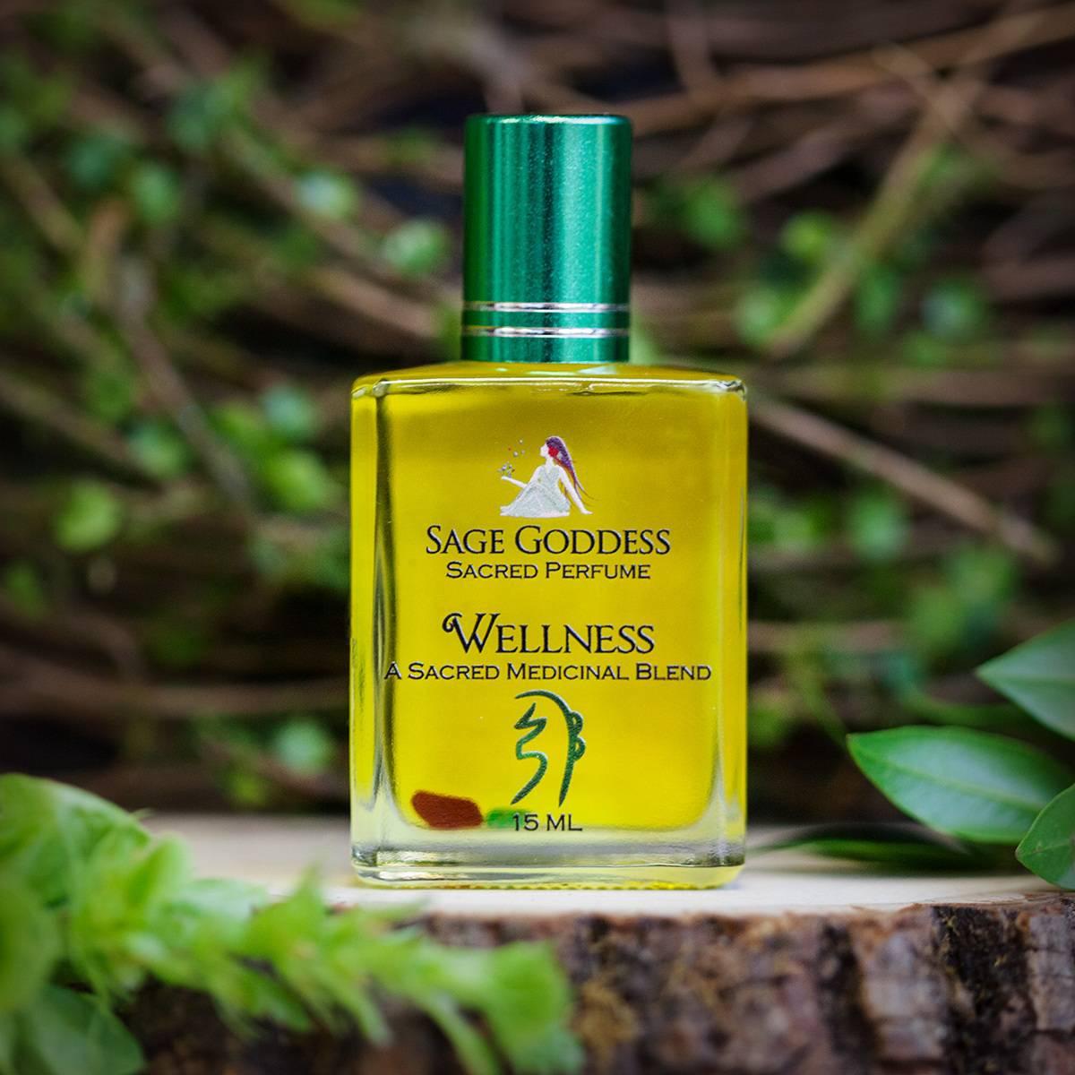 Wellness Perfume 1_5