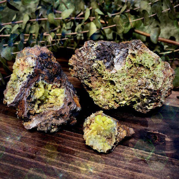 Passion_and_Purpose_Pyromorphite_Crystal_DD_1of3_1_6