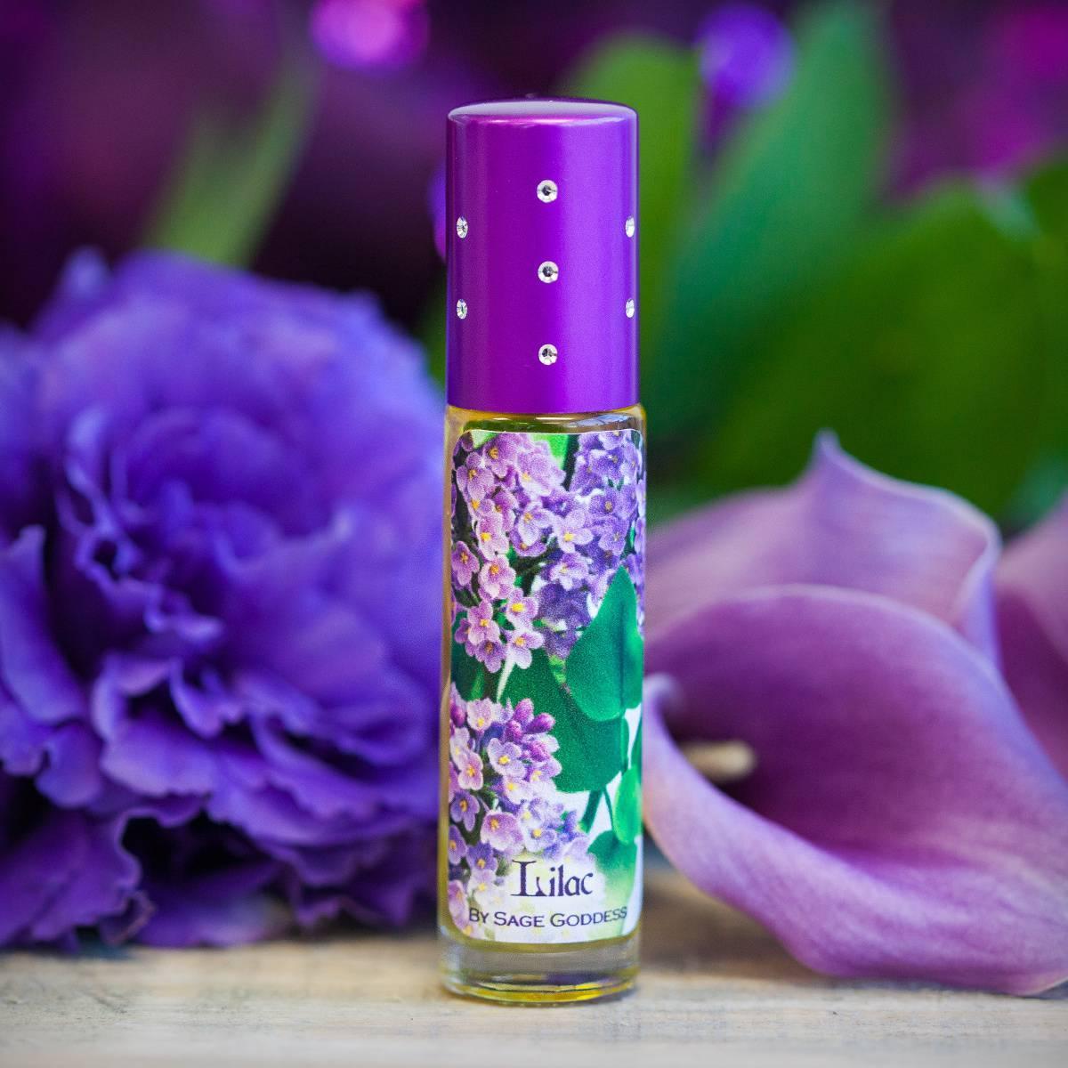 Lilac Perfume 5_29