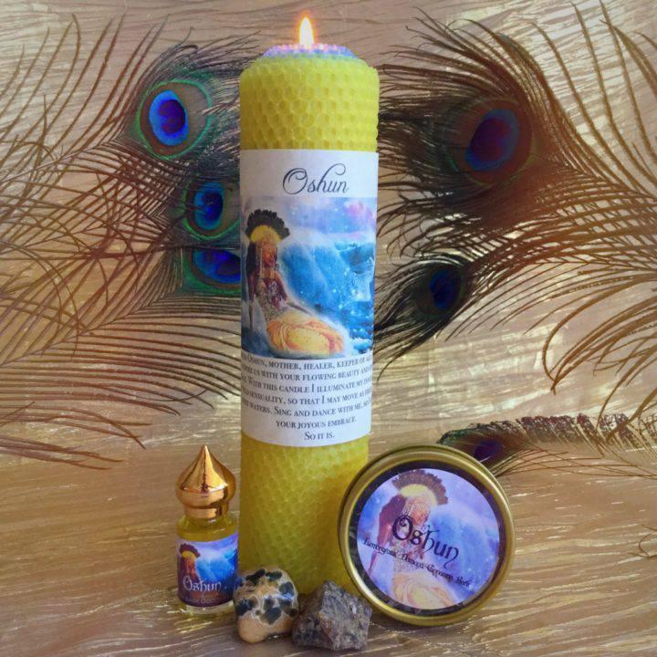 Oshun-Goddess-full-moon-kit