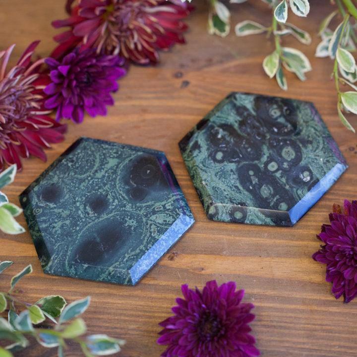 Warrior Hexagons 2_15