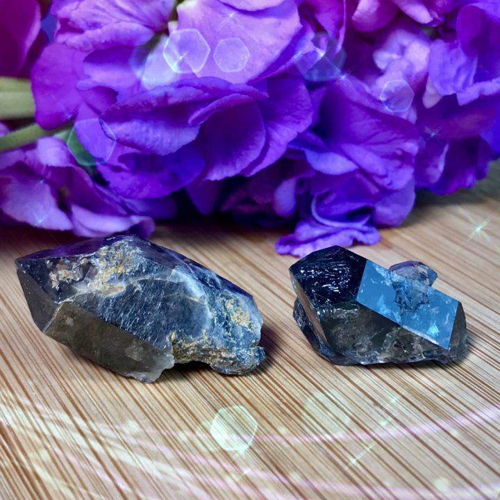 Master_Healer_Double_Terminated_Tibetan_Quartz_Points_1of3_6_20