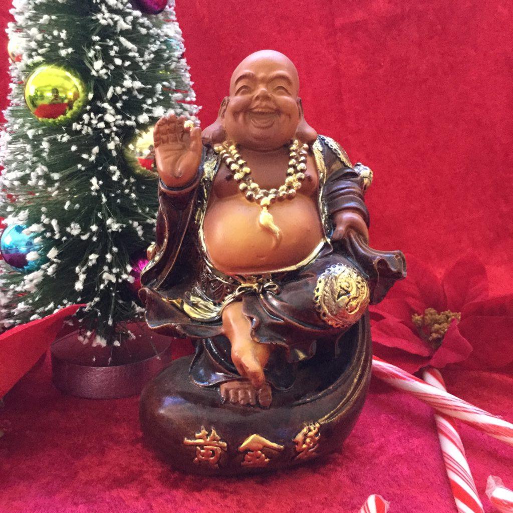 bf-laughing-buddha