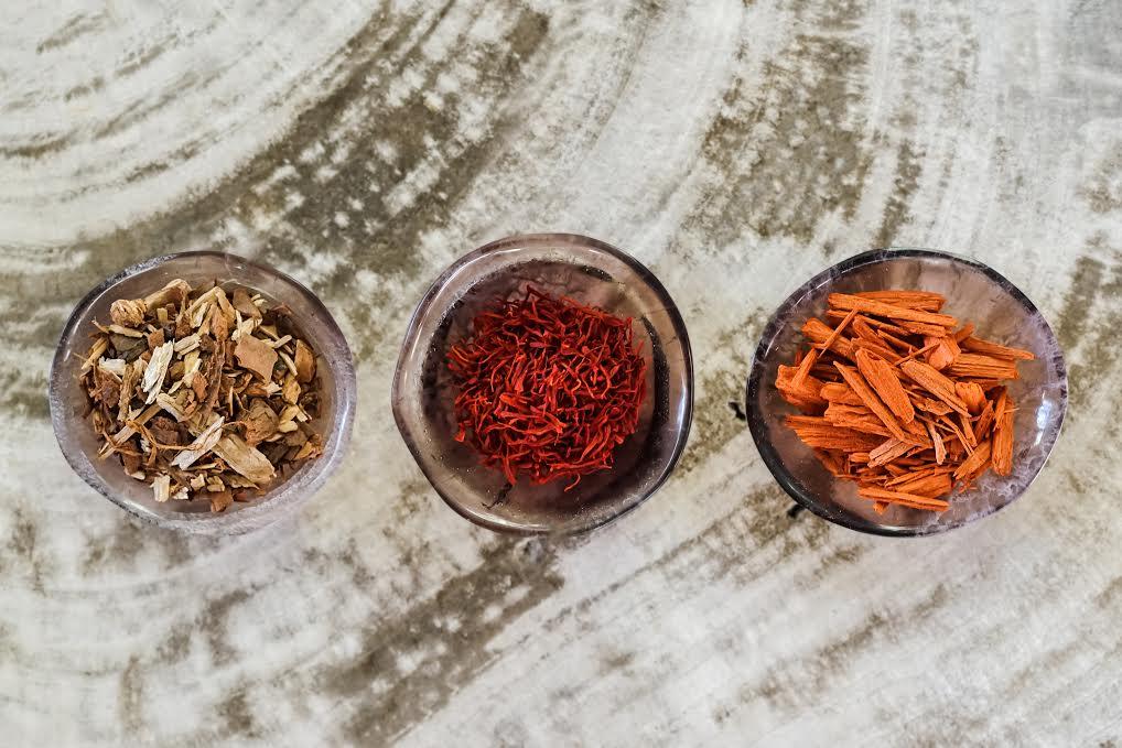 buddha-herbs-copy
