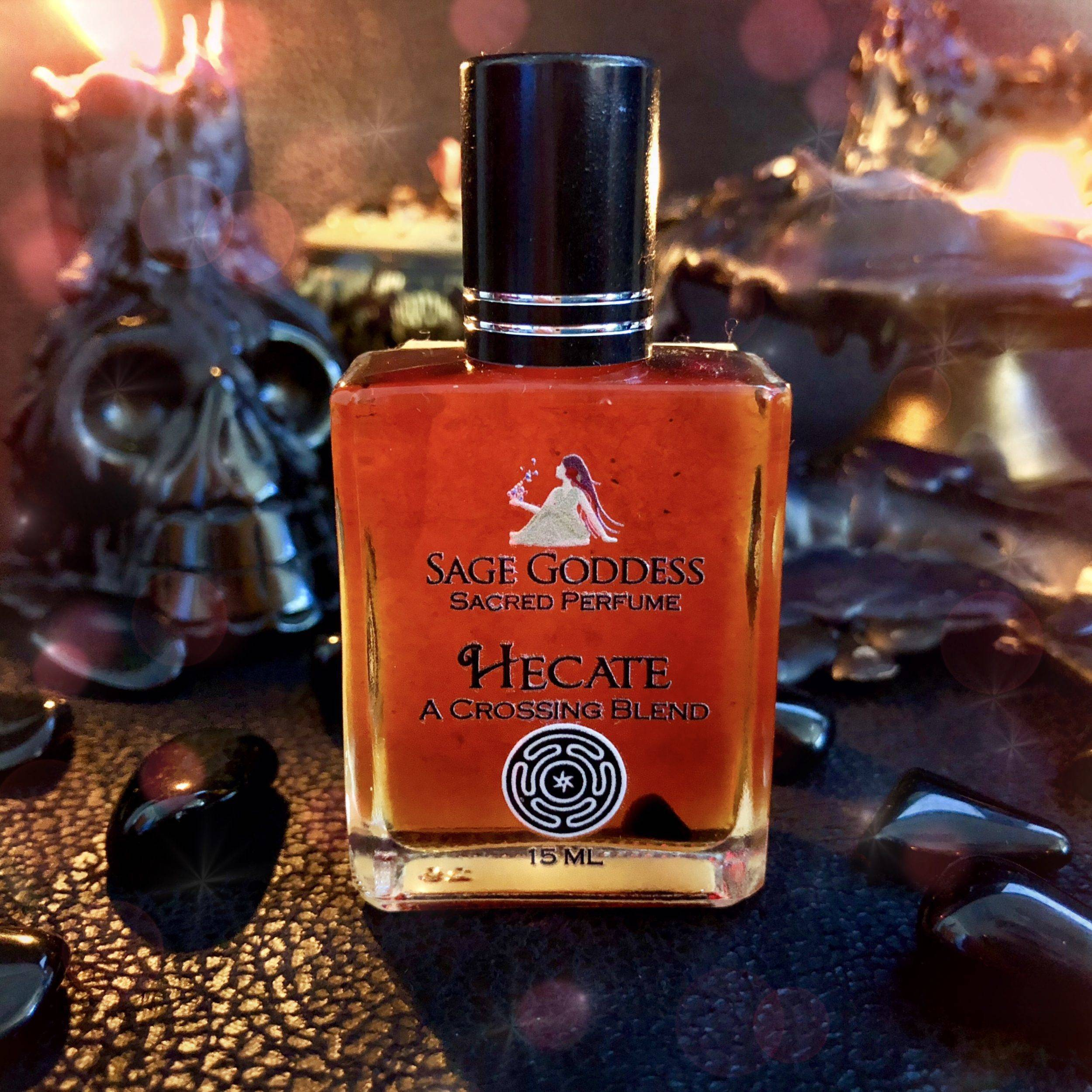 Hecate_Perfume_1of1_10_22