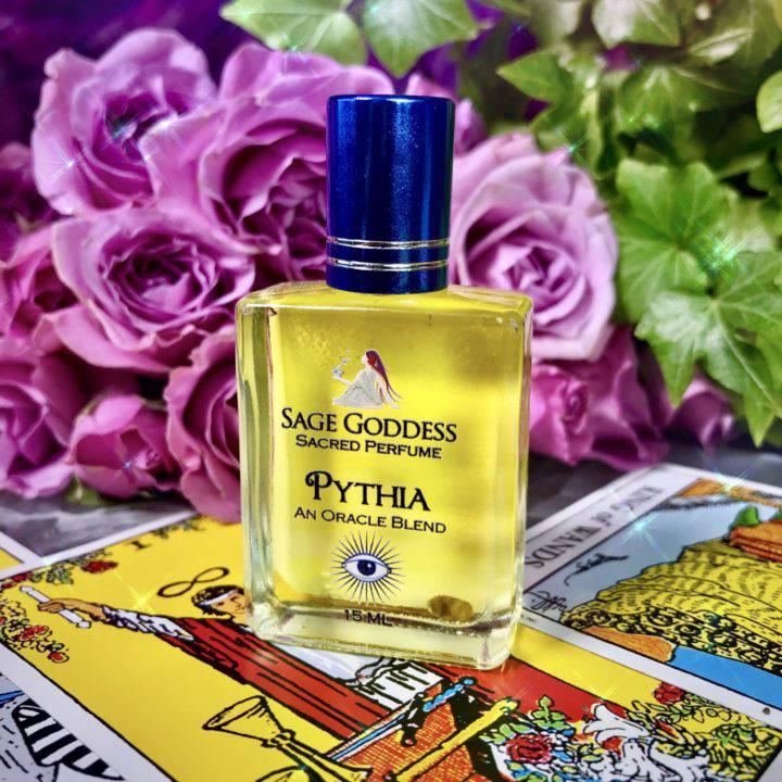 Pythia_Perfume_1of1_5_14