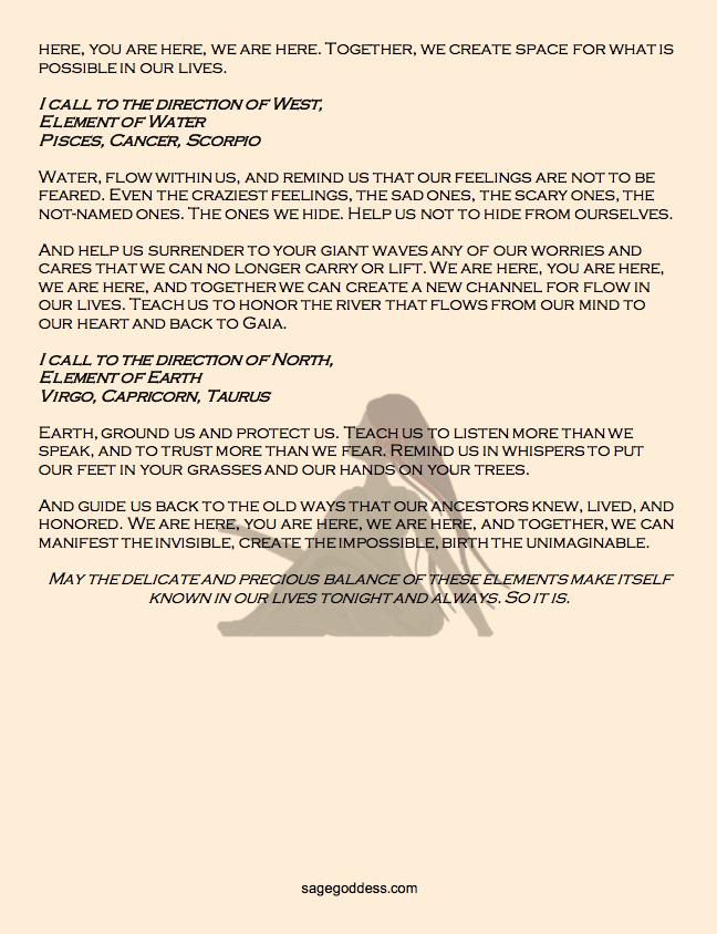 samhain-invocation-page-2