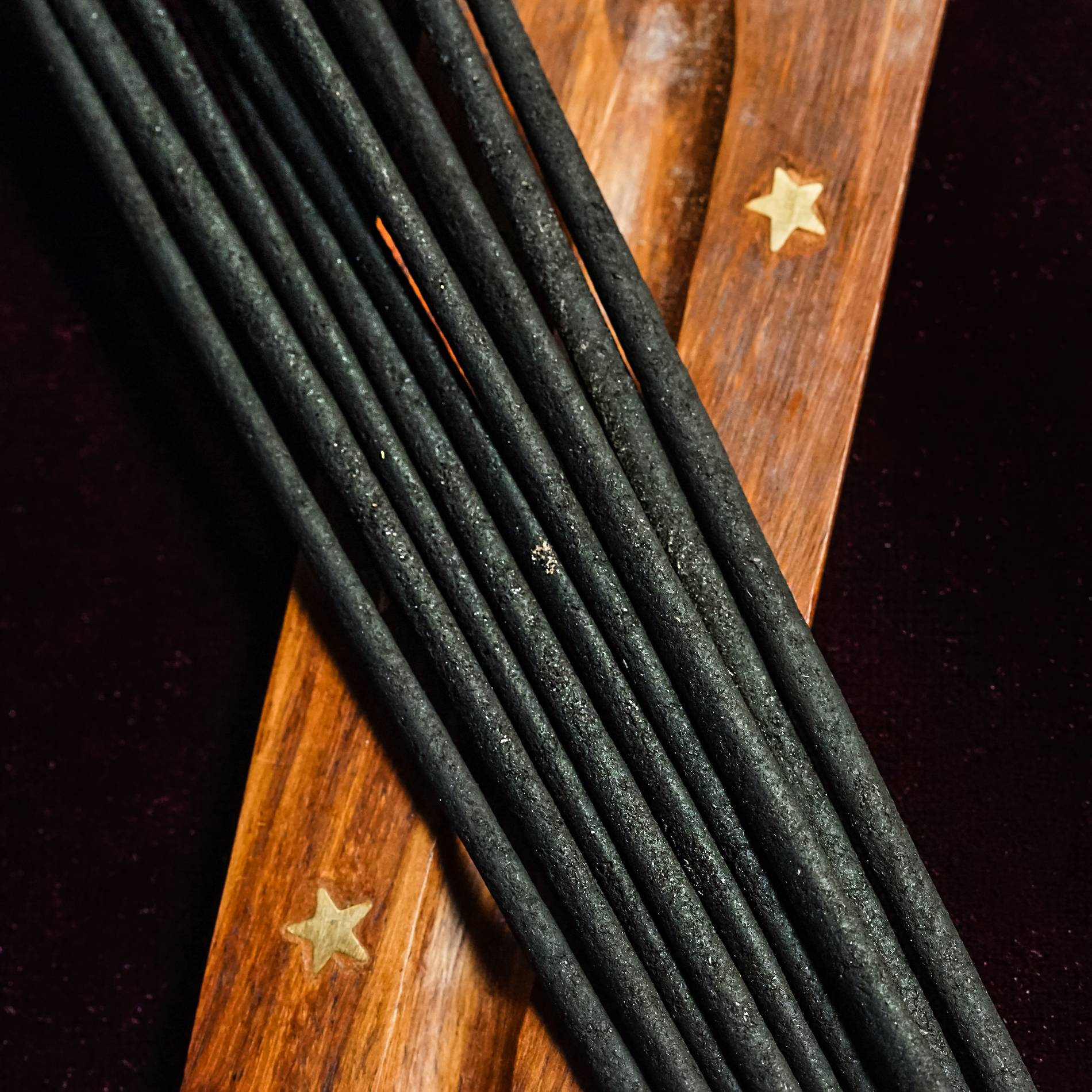 fortuna 2.0 incense sticks