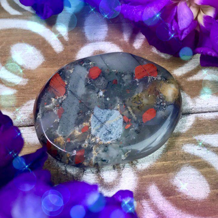 Healing_and_Pain_Relief_Bloodstone_Palm_Stones_3of3_7_20