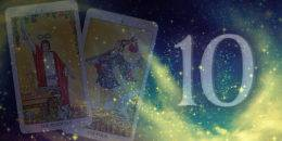 Manifestation and New Beginnings All Begin with One: January Numerology and Power Days