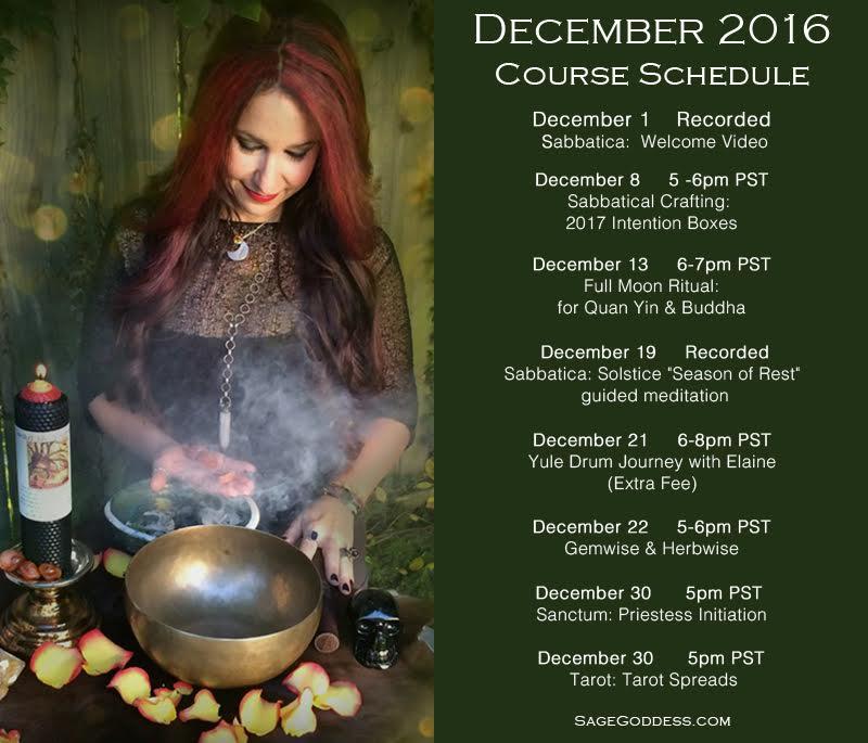 december-sabb-schedule