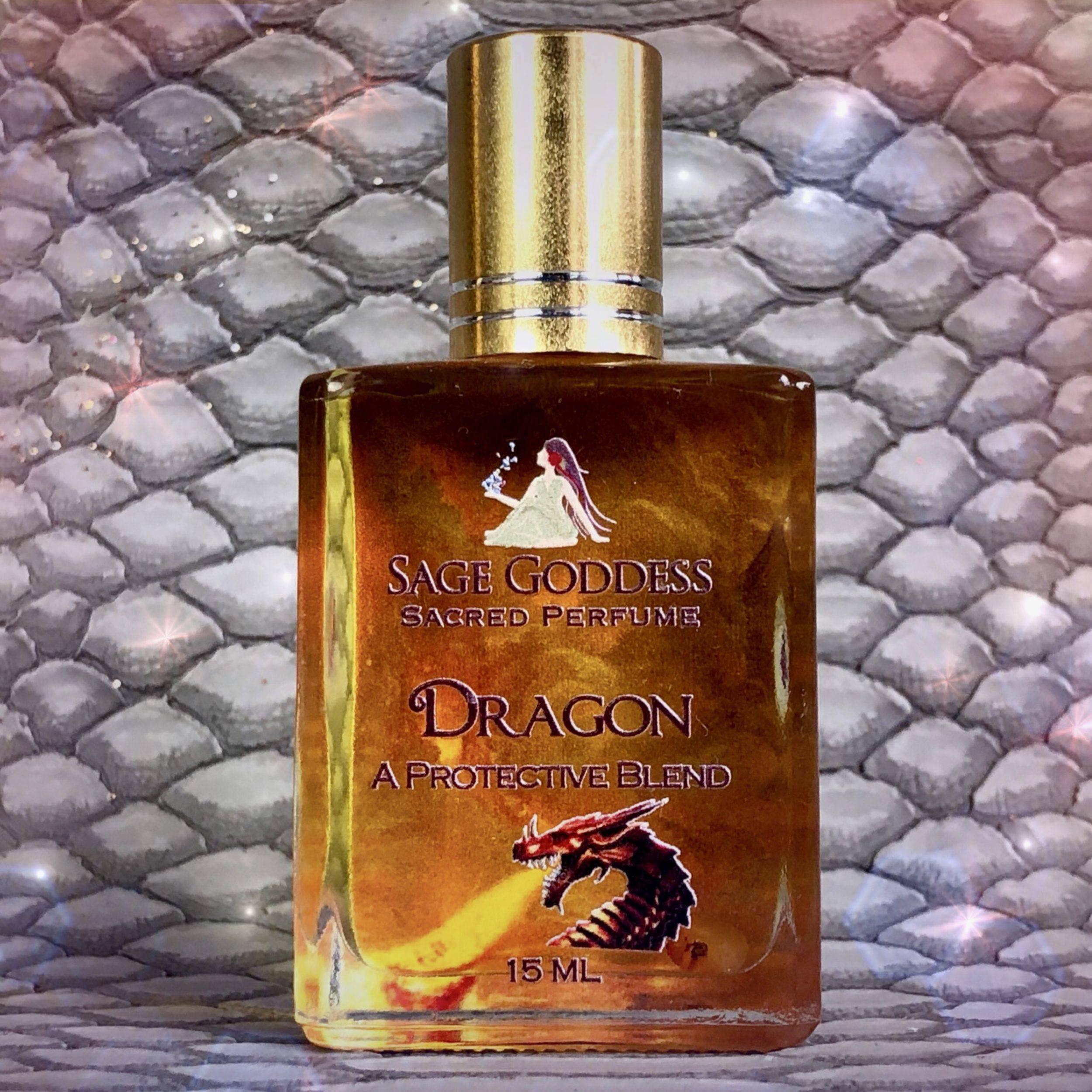 Dragon_Perfume_1of1_10_3