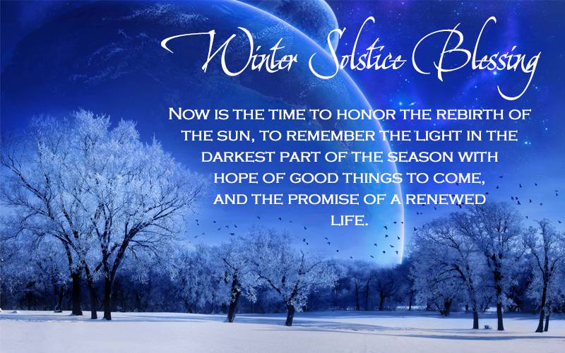 winter-solstice-and-yule-a-shift-from-darkness-to-light