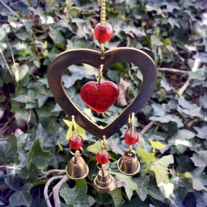 Brass_Heart_Chimes_1of2_1_27