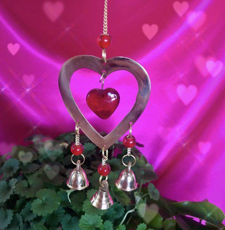 Brass_Heart_Chimes_2of2_1_27