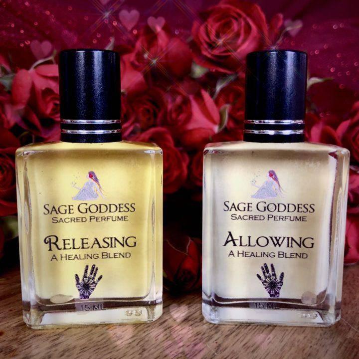 Releasing_Love_Kit_DD_Perfume_Duo_2of3_1_12
