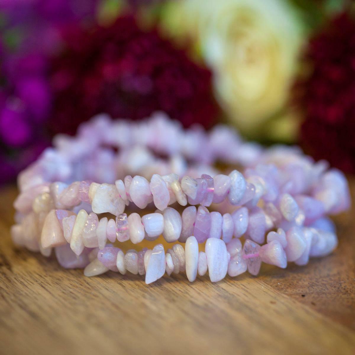 Divine Love Bracelets 12_18