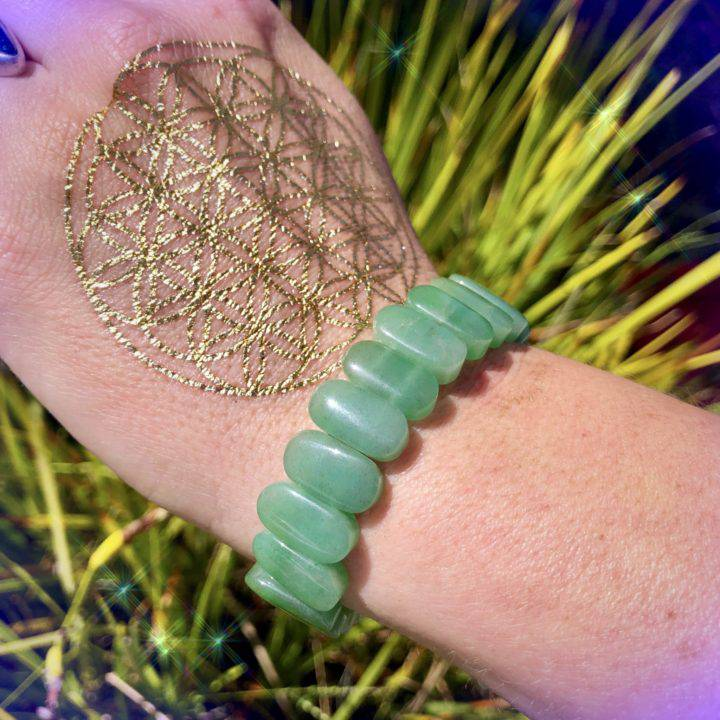Green_Aventurine_Bracelets_3of3_9_16