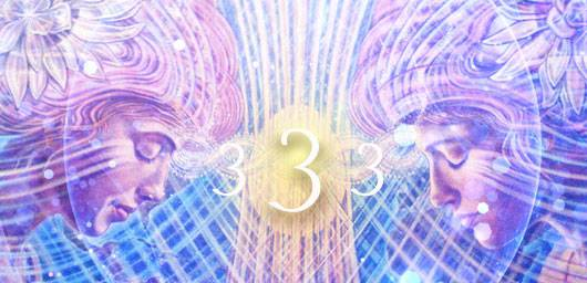 Righteousness, Renewal and Rebirth: March Numerology & Power Days.