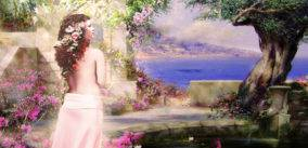 Let us Welcome Ostara and the Return of Light