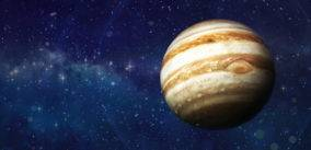 The Power of Jupiter Retrograde – What to Expect