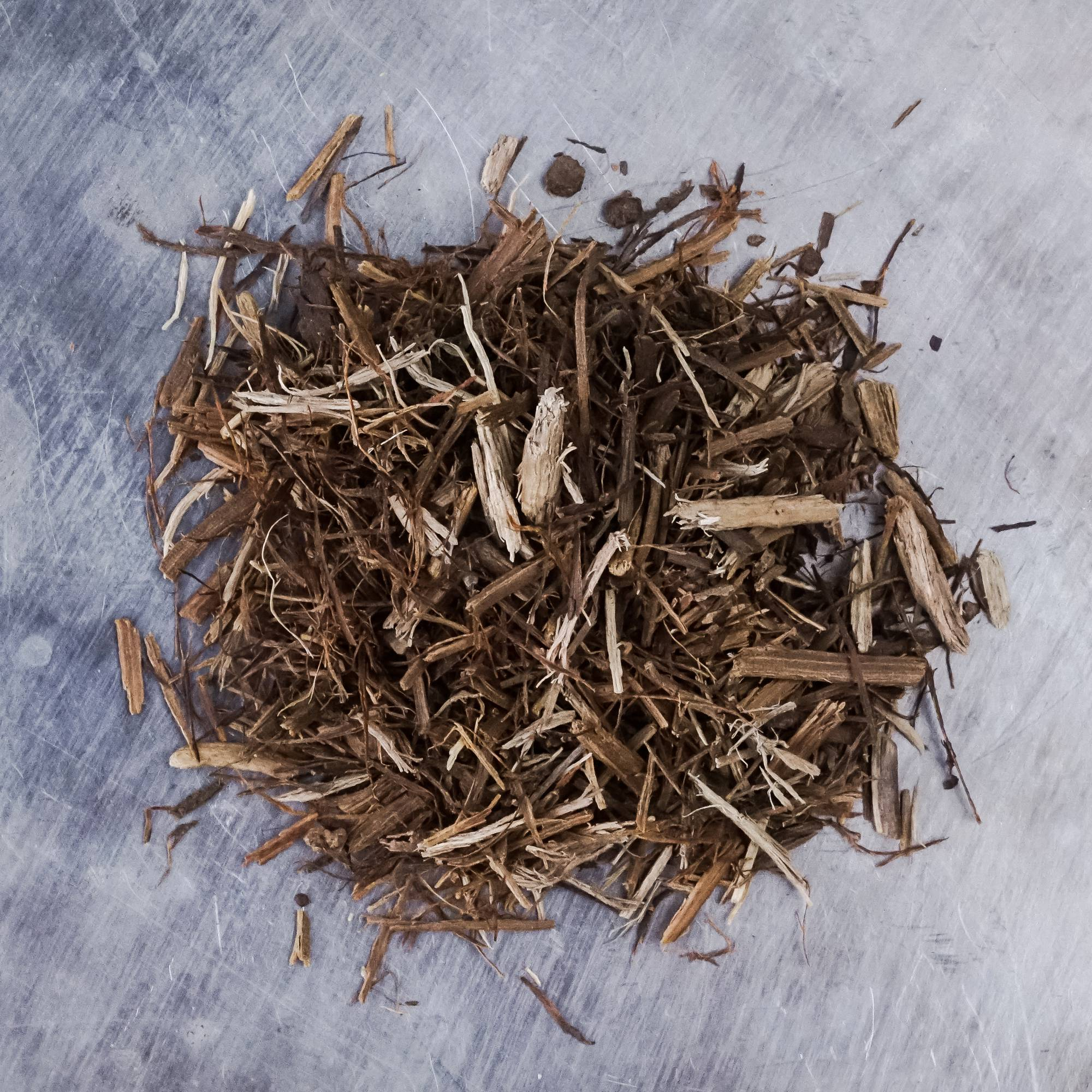 aromagic b. caapi
