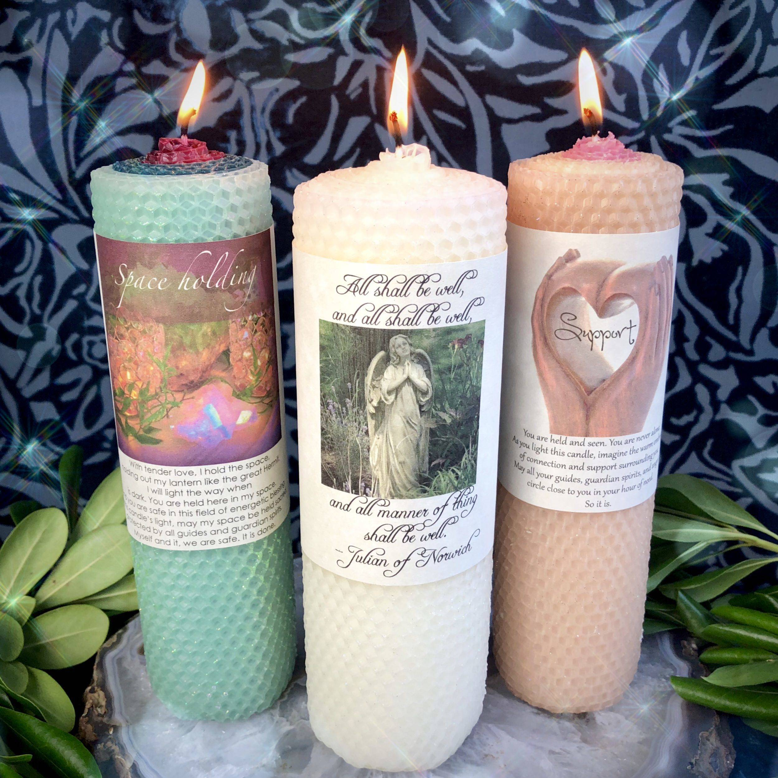 Prayer_Support_Space_Holding_Candle_Trio_1of4_8_15