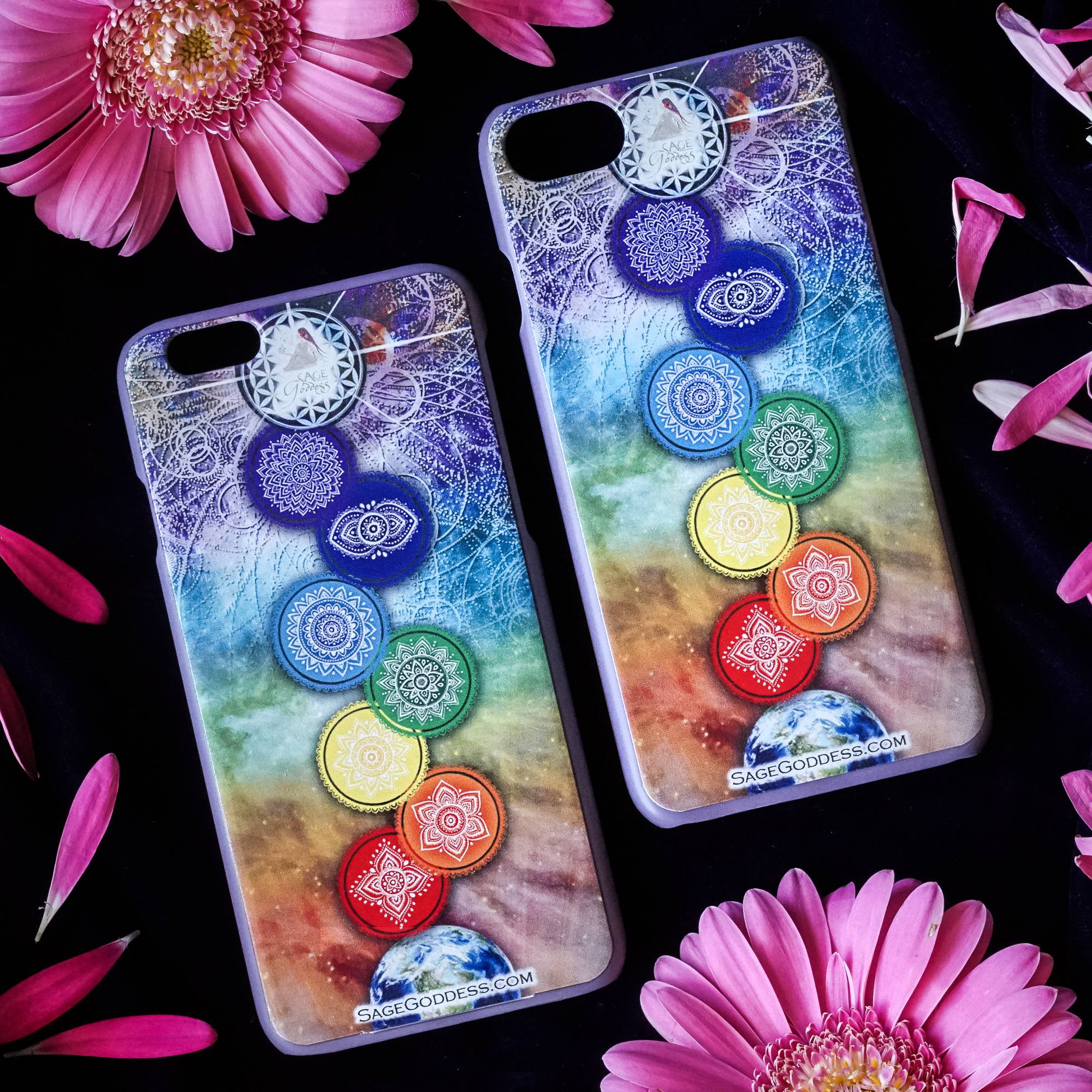 sg cell phone cases