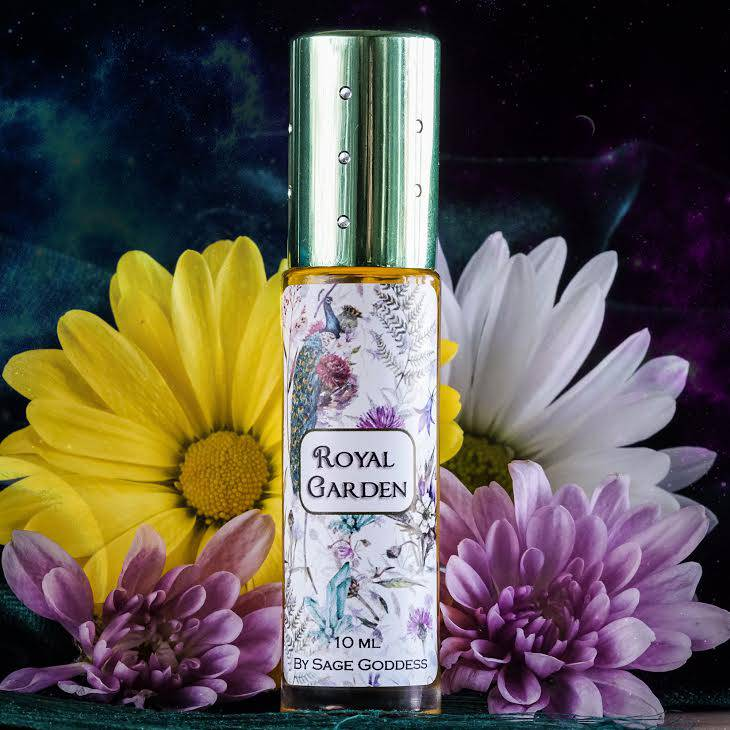 intuitive-perfume