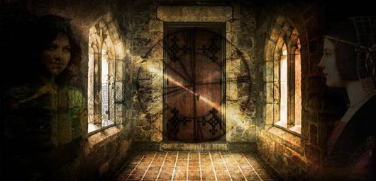 past lives and how to access them