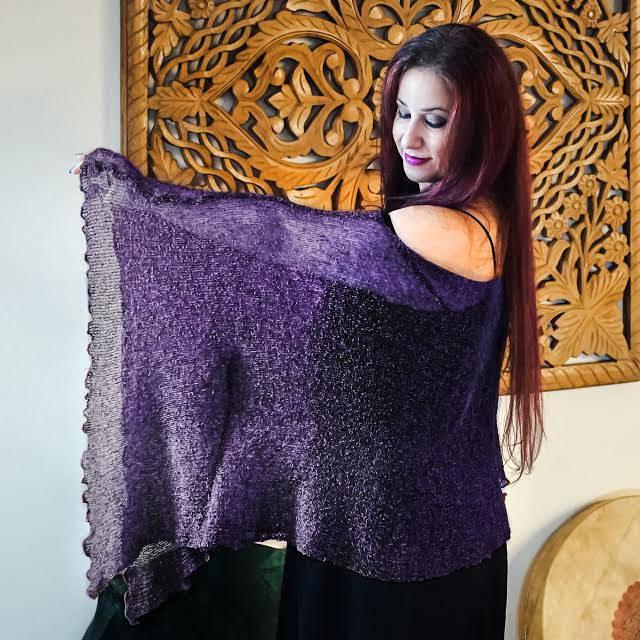 athenas favorite shawls