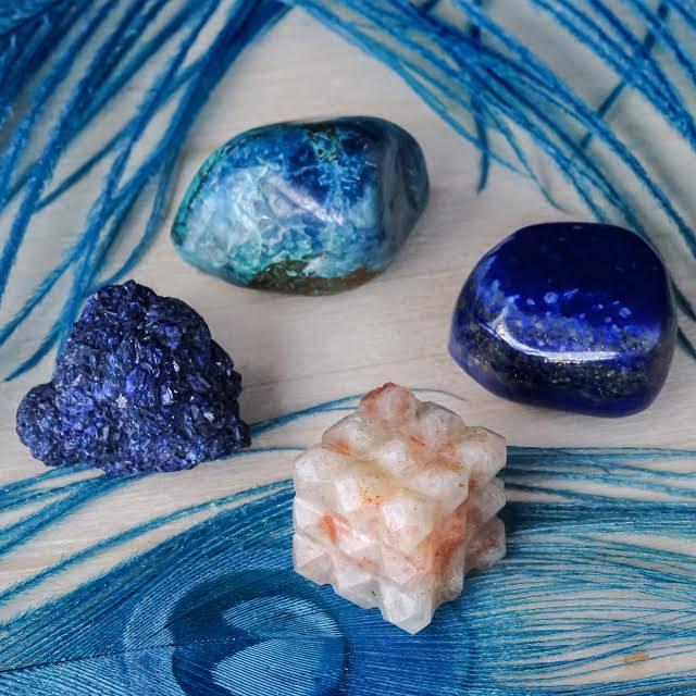 powerhouse gemstones