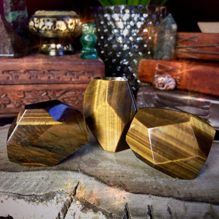 Goddess_Athena's_Faceted_Tiger's_Eye_Counsel_Stone_3of3_1_2