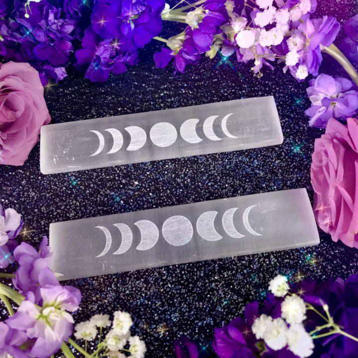 Moon_Phase_Engraved_Selenite_Wands_1of3_7_1
