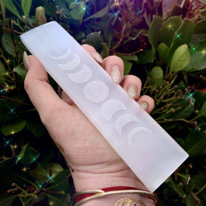 Moon_Phase_Engraved_Selenite_Wands_2of3_7_1