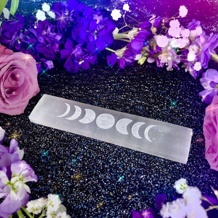 Moon_Phase_Engraved_Selenite_Wands_3of3_7_1
