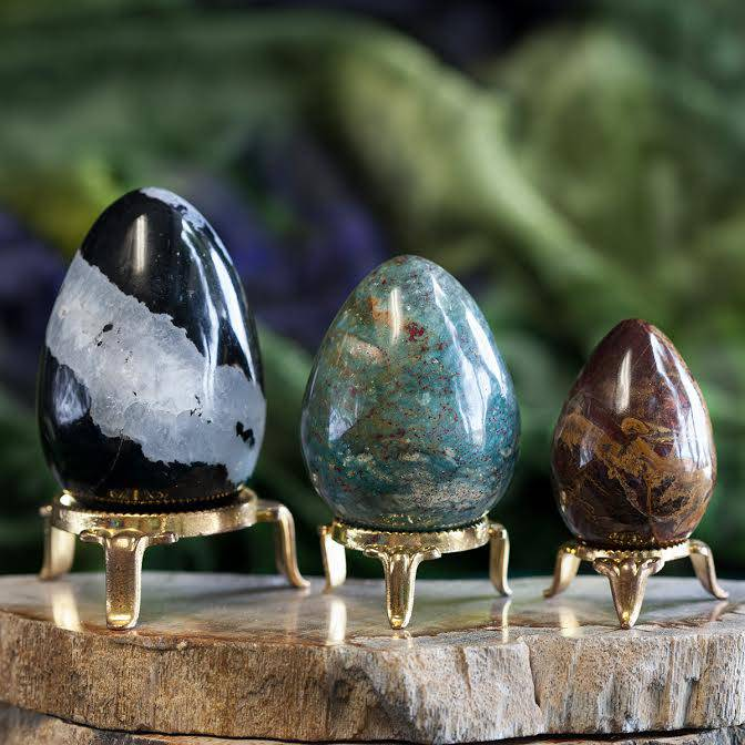 intuitive-eggs