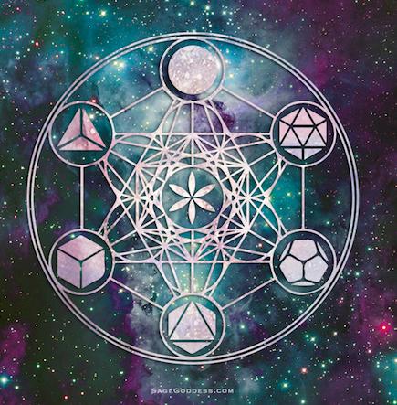 sage-goddess-sacred-geometry-1.png