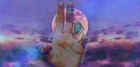 Full Moon in Capricorn – Mirror, Mirror in the Sky