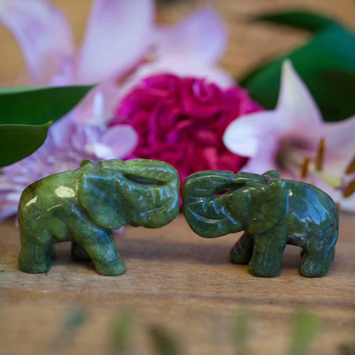 Jade Elephant 3_3