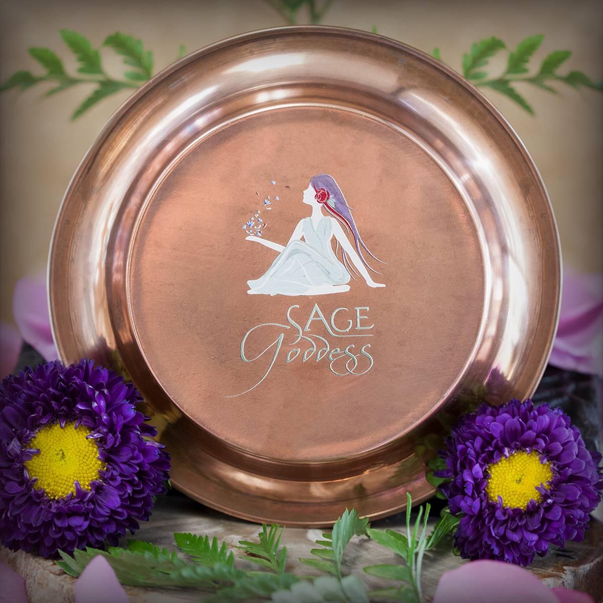 sg copper plates