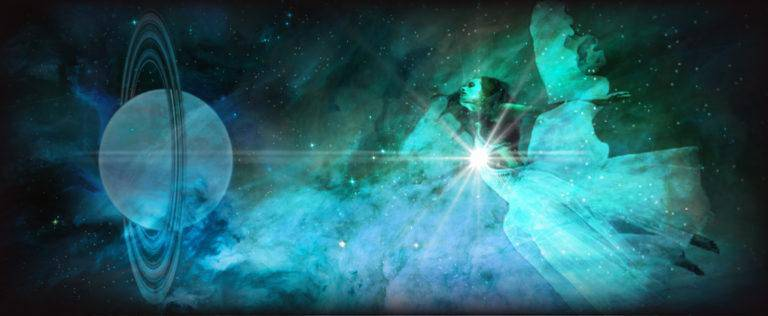 Uranus Retrograde – Set Yourself Free!