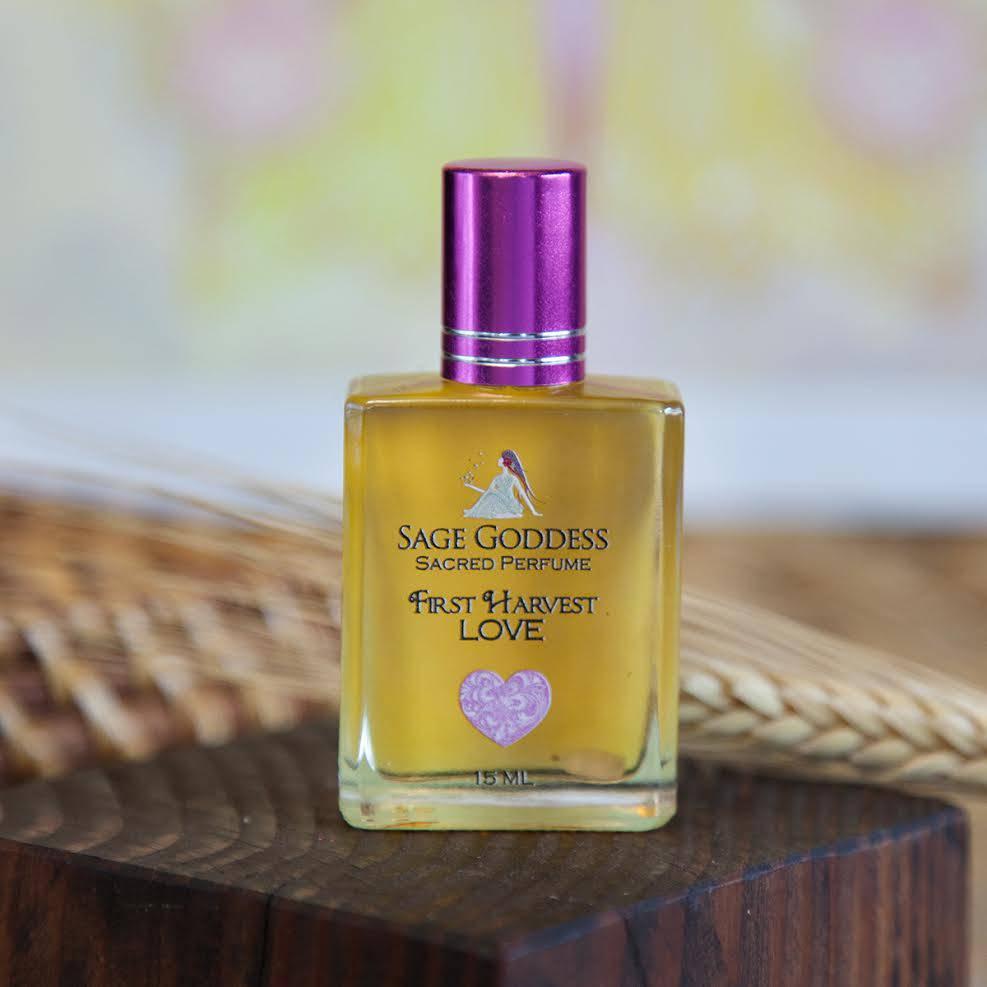 first-harvest-love-perfume