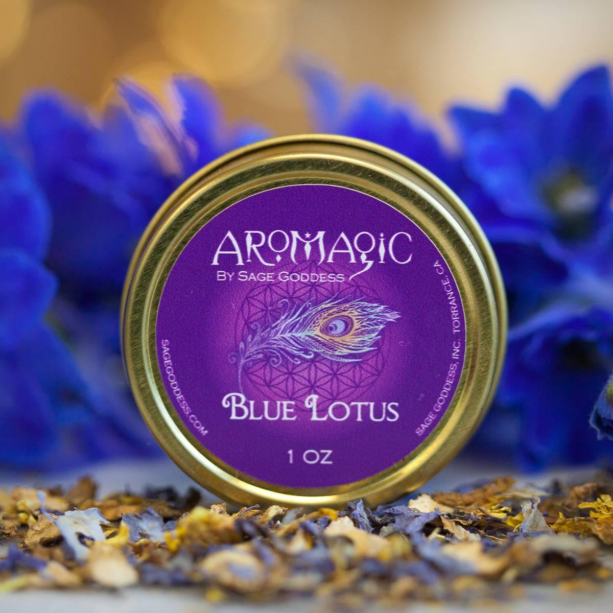 Blue Lotus Herb Tin 2_15